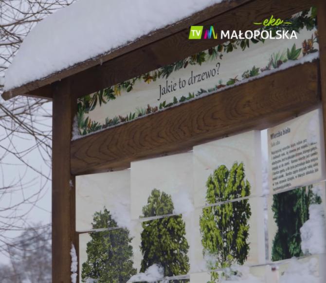 EkoMałopolska TV oinicjatywie Ekospołeczni wgminie Zielonki – reportaż zŻabich Dołów